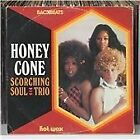 Backbeats CD Honey Cone Scorching Soul Trio 22 Soul Tracks �7.19 on Amazon
