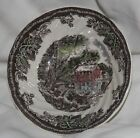 Johnson Brothers ~ Friendly Village ~ Bowl ~ The Old Mill ~ England ~ 6