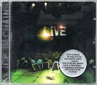 Alice In Chains - Live Audio CD Import *SEALED* $2.99 S/H