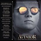 The Aviator [Original Soundtrack] by Original Soundtrack (CD, Dec-2009, Sony...