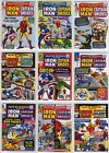 The Ultimate Marvel Avengers Card Collecting Guide 56