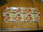 Vintage James Kent OLD FOLEY Chintz Serving Tray-England