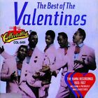 Valentines - Best Of The Valentines [CD New]