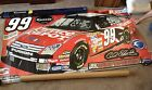 Fathead Carl Edwards Wall Poster From Roush Fenway Racing 76