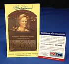 Bobby Doerr Cards, Rookie Card and Autographed Memorabilia Guide 39