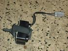 PIAGGIO X9 EVOLUTION 500 TIP OVER FUEL CUT SWITCH *FREE SHIPPING*