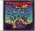 Animal Bag - Animal Bag  731451288524 Audio CD SEALED $2.99 Ship