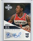 Bradley Beal Cards and Memorabilia Guide 29