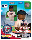 Limited Edition Mariano Rivera OYO Minifigure Made to Honor Retiring Pitcher 6