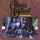 Legendary Hits by The Allman Brothers Band (CD, Apr-1995, Rebound Records)