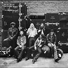 Live At Fillmore East (Deluxe Edition) by The Allman Brothers Band (CD,...