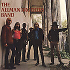 The Allman Brothers Band [Remaster] by The Allman Brothers Band (CD,...