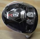 NEW TOUR ISSUE TaylorMade R15 430 Driver 12º HEAD ONLY with Hot Melt Port