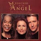New Sealed Touched by an Angel: The Christmas Album by Original Soundtrack (CD)