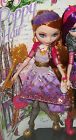 EVER AFTER HIGH HOLLY O'HAIR NEW LOOSE FROM 2 PACK