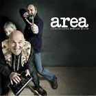 Area - Live 2012 [CD New]