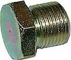"""1170 MISC Blanking Plug 1/2"""" - PACK OF 1"""