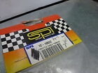 New SPI Throttle Cable 05-138-99 replaces Yamaha # 8FA-26311-00-00 RX-1
