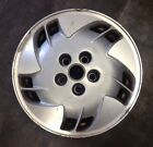 Oldsmobile Cutlass Supreme 1992 93 94 95 96 97 6012 OEM wheel rim 16 x 65