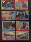 2014 Disney Store Star Wars Trading Cards 6