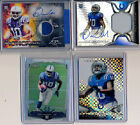 2014 Topps Valor Football Cards 14