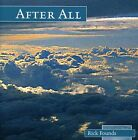 Rick Founds - After All [CD New]