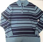 Nice Mens size Large Beverly Hills Polo club sweater