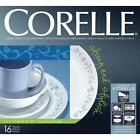 No.6022006 Corelle Livingware Country Cottage Dinnerware Set