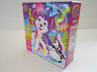 Roary 48 Piece Puzzle Brand New!