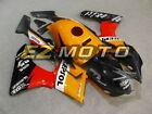 Free Ship Fairing Bodywork Body Kit for Honda CBR125R 2004 2005 2006 AB