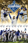 2015 Kansas City Royals World Series Memorabilia & Collectibles Guide 19