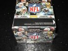 2014 Panini Football Stickers Factory Sealed Box 50 packs 7 350 Stickers