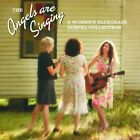 The Angels Are Singing: A Women's Bluegrass Gospel Collection by Various...