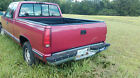 Chevrolet : Other Chevrolet Silverado for $1100 dollars