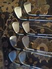 Callaway x20 Tour Irons RH 3 PW Rifle Flighted 60