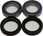 All Balls Front Wheel Bearing & Seal Kit for Gas-Gas EC450FSE 2003-2006