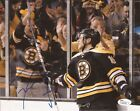 Tyler Seguin Cards, Rookie Cards and Autographed Memorabilia Guide 54