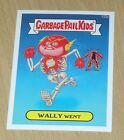 2014 Topps Garbage Pail Kids Series 2 C Variations Guide 16