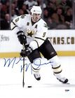 Mike Modano Cards, Rookie Cards and Autographed Memorabilia Guide 43