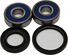 All Balls Front Wheel Bearing Kit for Yamaha TRX850 (Euro) 1996-1997