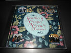 Southern Gospel Greats, Vol. 6 by Various Artists (CD, Aug-1995, Arrival)