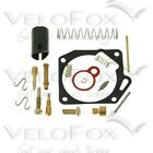 TourMax Carb Repair Kit fits Sachs Speedforce 50 R 2008-2010