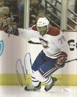 P.K. Subban Cards, Rookie Cards and Autographed Memorabilia Guide 47