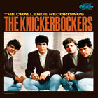 The Knickerbockers - The Challenge Recordings [New CD] Boxed Set