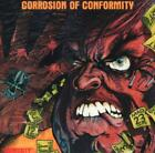 CORROSION OF CONFORMITY - ANIMOSITY USED - VERY GOOD CD