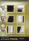 Drew Doughty Cards, Rookie Cards and Autographed Memorabilia Guide 17