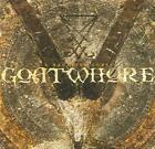 GOATWHORE - A HAUNTING CURSE USED - VERY GOOD CD