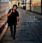 STEVE LUKATHER - TRANSITION * USED - VERY GOOD CD