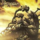 PATHOSRAY - SUNLESS SKIES * USED - VERY GOOD CD