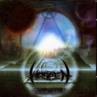WARMEN - BEYOND ABILITIES USED - VERY GOOD CD